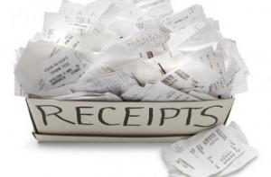 crop380w_tax_pic_receipts