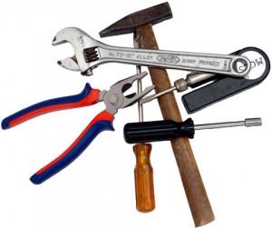 catalog tools image