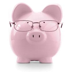 pink_piggy_bank250x250