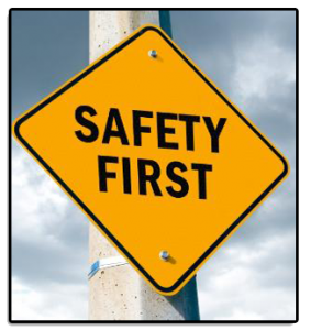 safety-first-283x300