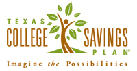 tcsp-logo
