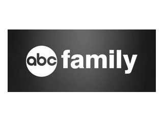 Defined By Tom Ascheim President Of ABC Family As The Time From Your First Kiss To Kid