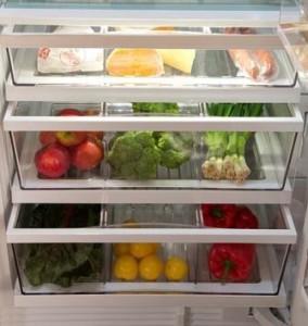 Fridge-organizing-tips-placement-veg_335_354_large
