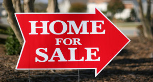 home-that-didnt-sell