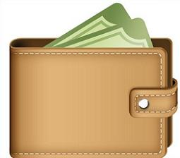 money – Debra Newby Watkins CPA